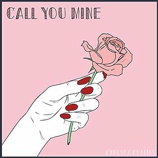 Call You Mine