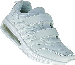 Bootsland 815 dames heren klittenband sportschoenen sneaker turnschoenen vrije tijd