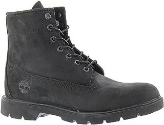 Men's Six-Inch Basic Boot