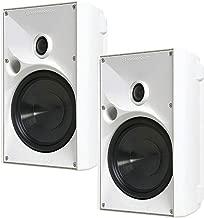 Best speakercraft outdoor speakers Reviews