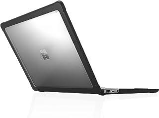 STM Dux for Microsoft Surface Laptop Go - Black (stm-222-314L-01)