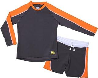Nozone Clothing Company SWIMWEAR ボーイズ