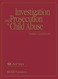 child abuse prosecution