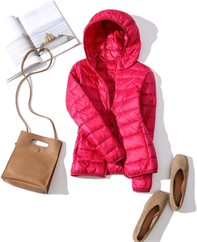 Hooded Jacket Long Windbreaker Mountain Ski W 90% 2019 specialty shop Max 76% OFF Brand New