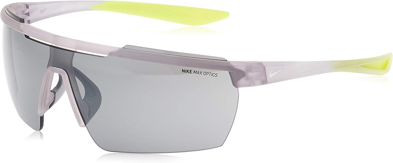 Nike Windshield Elite Rectangular Sunglasses