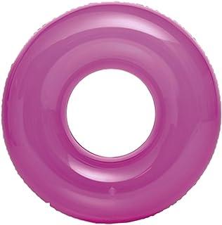 Intex Tire Tube, 30 inch 59260NP(52), Color may vary
