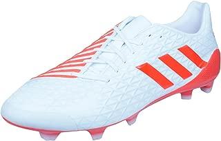 Adidas Predator Malice FG Hombre Rugby Botas