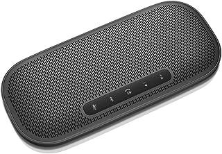 Lenovo Audio_Bo 700 Bt Speaker