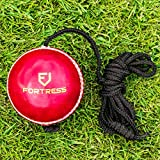FORTRESS String Cricket Balls – ...
