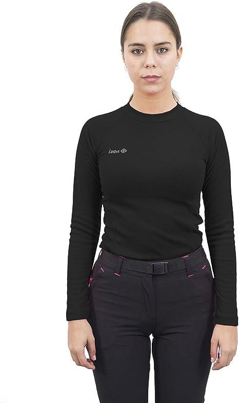 Izas Regina Camiseta T/érmica Mujer