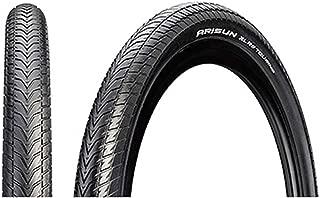 arisun bmx tires