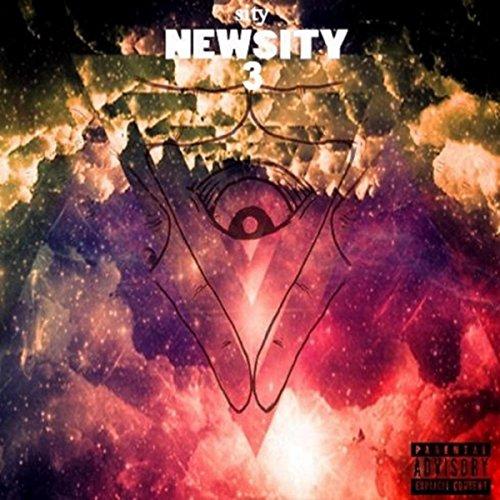 Newsity 3 [Explicit]