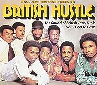 British Hustle