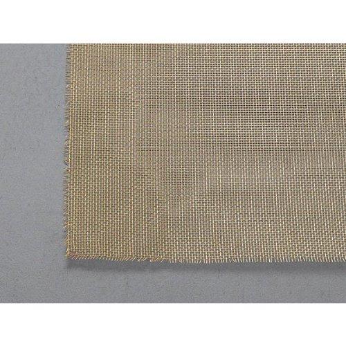 300x1000mm/ 0.12mm目 織網(真鍮製) EA952BE-31