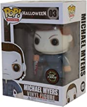 Best michael myers funko chase Reviews