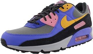 Air Max 90 Qs Mens Casual Running Shoes Cn1080-500