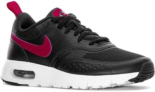 Nike Air Max Vision (GS), Chaussures Chaussures de FonctionneHommest Compétition Femme  haute qualité