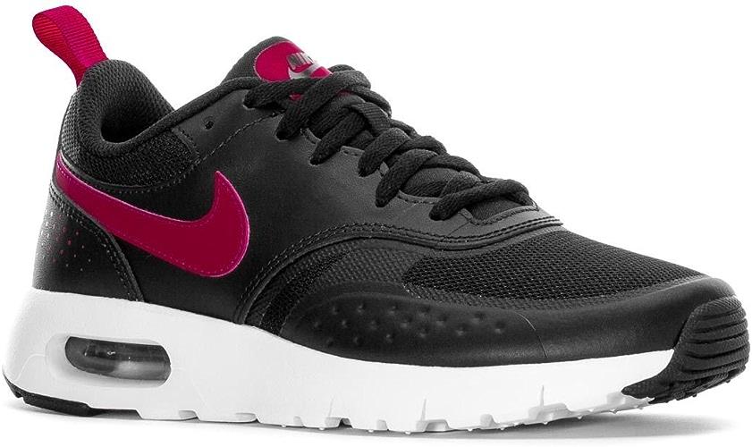 Nike Air Max Vision (GS), Chaussures de FonctionneHommest Compétition Femme