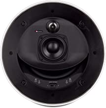 Boston Acoustics VSi 5830 In-Ceiling Speaker (Discontinued by Manufacturer)