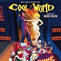 Ost: Cool World