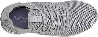 Puma Women's Softride Rift Knit Wn S Low Boot