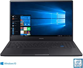 Best samsung series 7 15.6 laptop Reviews