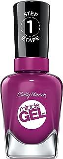 Sally Hansen Miracle Gel Motley-Hue, .5 Oz, Pack Of 1