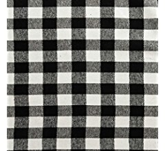 PJ Cotton Flannel Fabric Blanket Barcelonetta Cloth 100/% Cotton Face Mask Shirt 60 Inch Wide White, 2 Yard Sewing Quilting Solid
