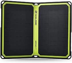 Best nomad 100 solar panel Reviews