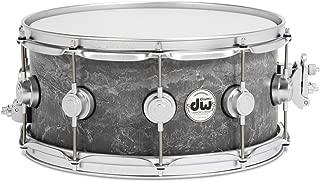 Best dw concrete snare Reviews