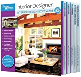Better Homes and Gardens Interior Designer 8.0 -