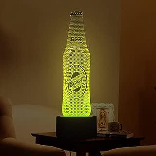 Best tiger beer light Reviews