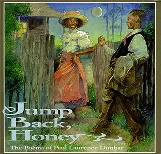 Best jump back honey jump back poem Reviews