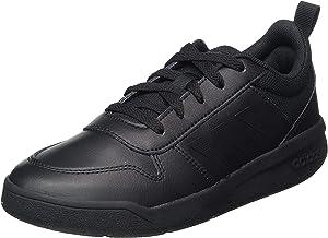 حذاء تينسور كيه للأطفال من أديداس
