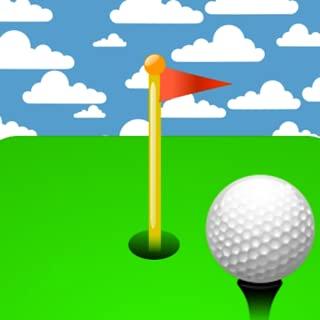 golf games 3d