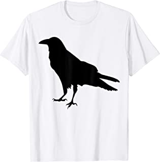 a8dff7503165a Amazon.com: The White Crow - Women: Clothing, Shoes & Jewelry