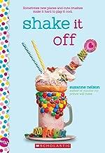 Shake it Off: A Wish Novel