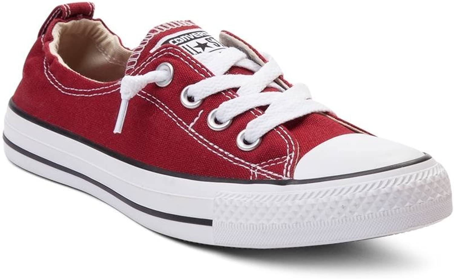 Converse Unisex Chuck Taylor All Star Low Top Medium