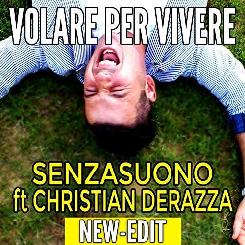 SenzaSuono (Featuring Christian Derazza)