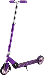Mongoose174; Force 3.0 Scooter - Multiple Colors