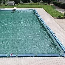 Best pool inground covers Reviews