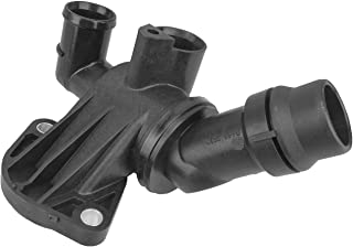 Best audi thermostat replacement cost Reviews