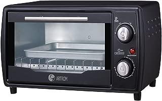 Amazon.es: Artrom: Grandes electrodomésticos