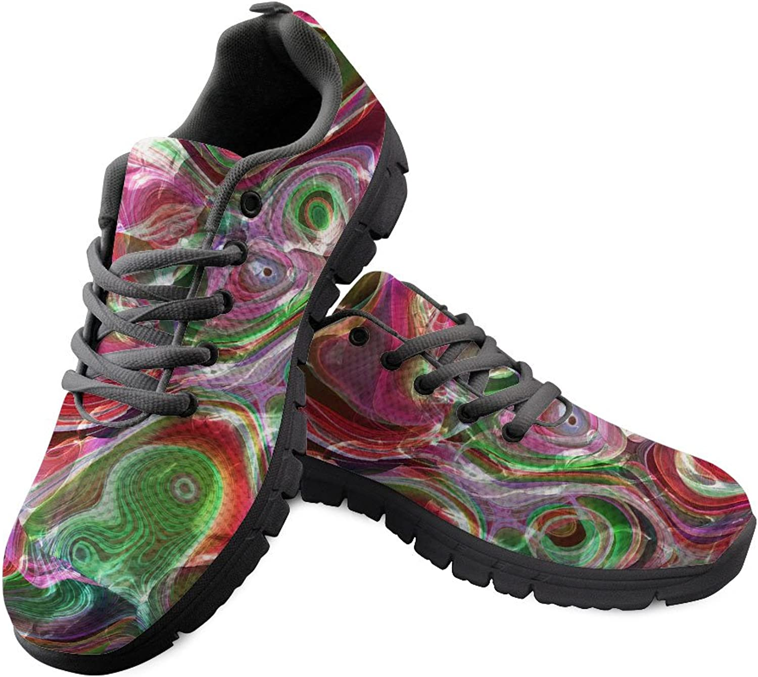 Chaqlin Man Women shoes Non Slip Training Footwear for Trainer Size 45