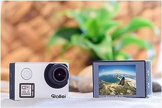 Suchergebnis Auf Für Rollei Dashcam