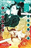 Fables Vol. 21: Happily Ever After (Fables (Paperback))