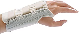 Best hand brace for writing Reviews