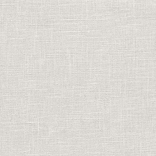 Dupion - Tela india 100% seda cruda para costura, cortinas, forro, vestido de novia, disfraces, 135 cm de ancho, se vende por metro (100 cm), color marfil