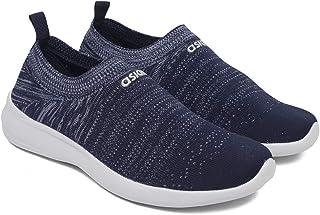 ASIAN Women's Sports Shoes