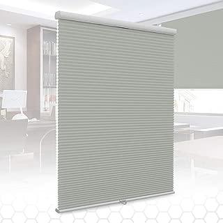 office door blinds